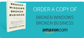 Order a Copy of Broken Windows Broken Business